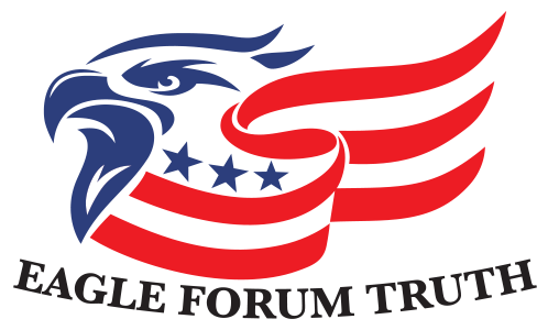 Eagle Forum Truth